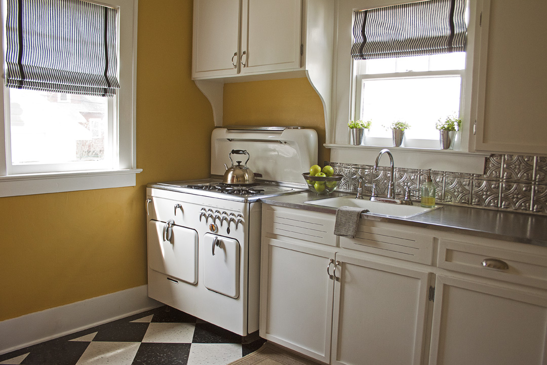 Before & After  Ittybittybungalow. Kitchen Sink Prices. Home Depot Kitchen Sink Cabinet. Kitchen Sink Draining Slowly. Kitchen Sink Cabinet Organizer. Kitchen Sink Liners. Kitchen Sinks With Cabinets. Kitchen Sinks Corner. Kitchen Sink Spray Head