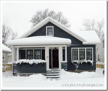 House-Snow2